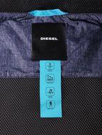 DIESEL MO-G-DEB-A Jackets D b