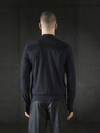 DIESEL MO-J-EMORY-TRIS Jackets U a