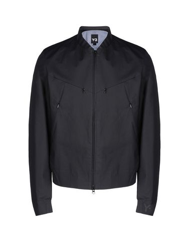 y 3 military space jacket for men adidas y 3 official store