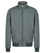 NAPAPIJRI Short jacket U ATAJ a