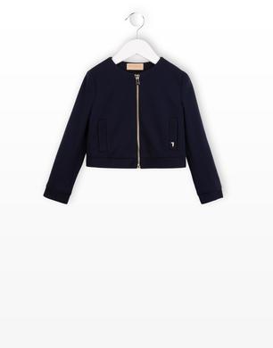 TRUSSARDI - Light jacket