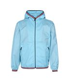 NAPAPIJRI Short jacket U K AUGUSTA KID f