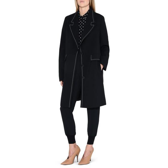 Marcelline Coat