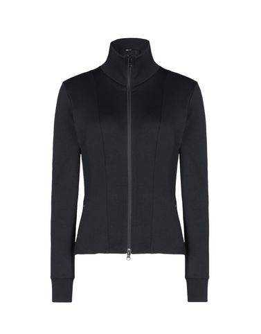 Y-3 CORE TRACK JACKET COATS & JACKETS woman Y-3 adidas