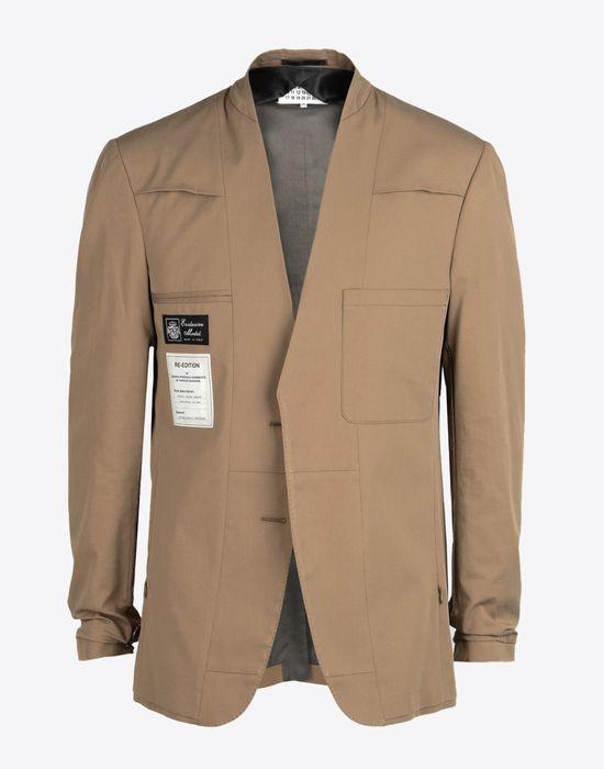2b2930cba6 MAISON MARGIELA 14  Re-edition  jacket Blazer       pickupInStoreShippingNotGuaranteed info