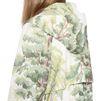 STELLA McCARTNEY Jay Outerwear  Short D a