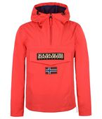 NAPAPIJRI Rainforest U RAINFOREST SLIM SUMMER a