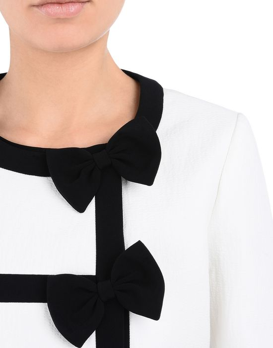 Blazer Woman BOUTIQUE MOSCHINO