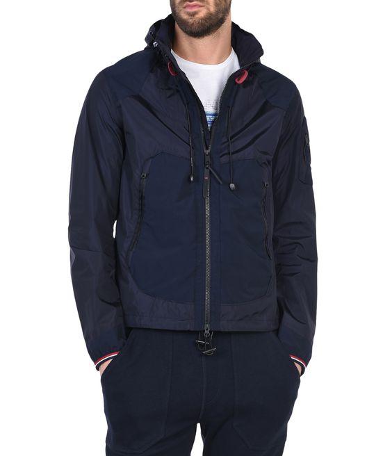 NAPAPIJRI ALLAWAH Short jacket U f