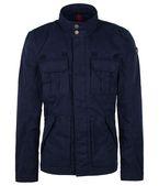 NAPAPIJRI Mid-length jacket U AGOURA a