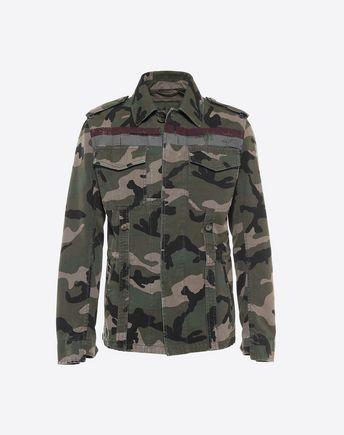 VALENTINO UOMO T-shirt U PV3MG00W3MB QI0 f