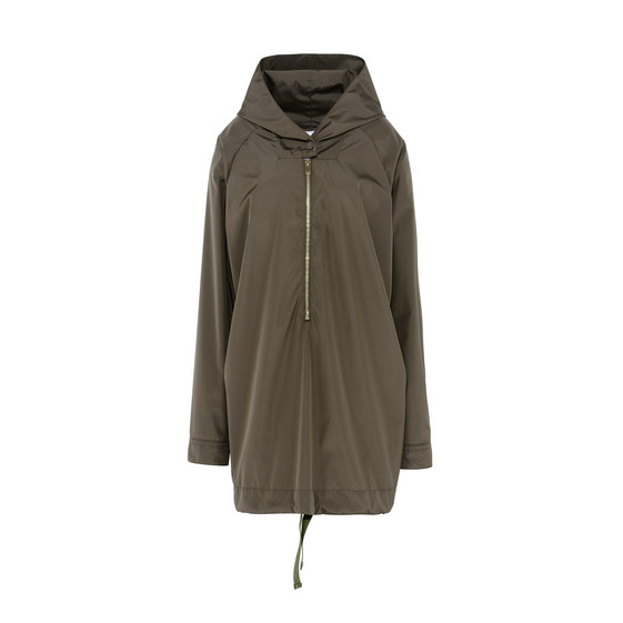 Christy Parka Jacket