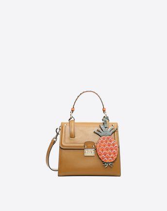 VALENTINO Cabana Handbag 41690943HE