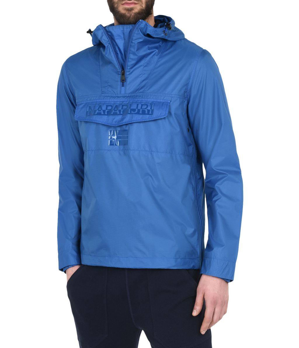 Napapijri jackets for men, winter coats, anoraks
