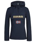 NAPAPIJRI Rainforest D RAINFOREST WOMAN SUMMER a