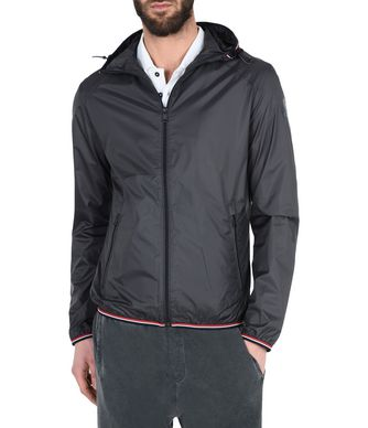 NAPAPIJRI AUGUSTA MAN SHORT JACKET