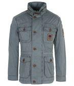 NAPAPIJRI Mid-length jacket U AGAWAM a