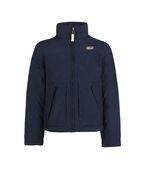 NAPAPIJRI Short jacket U K ALFRED KID f