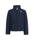NAPAPIJRI Short jacket U K ALFRED JUNIOR f