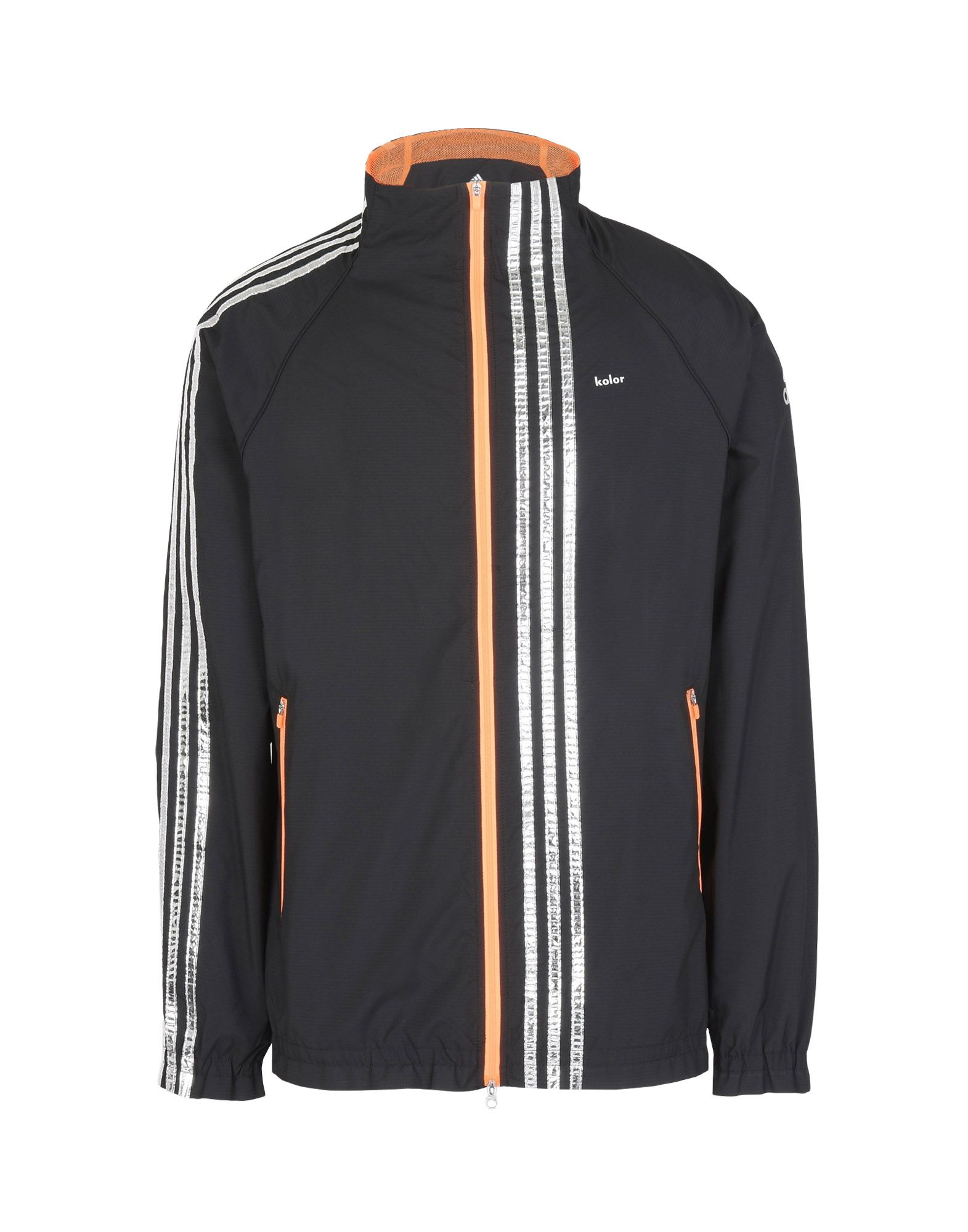 kolor Track Jacket COATS & JACKETS man Y 3 adidas
