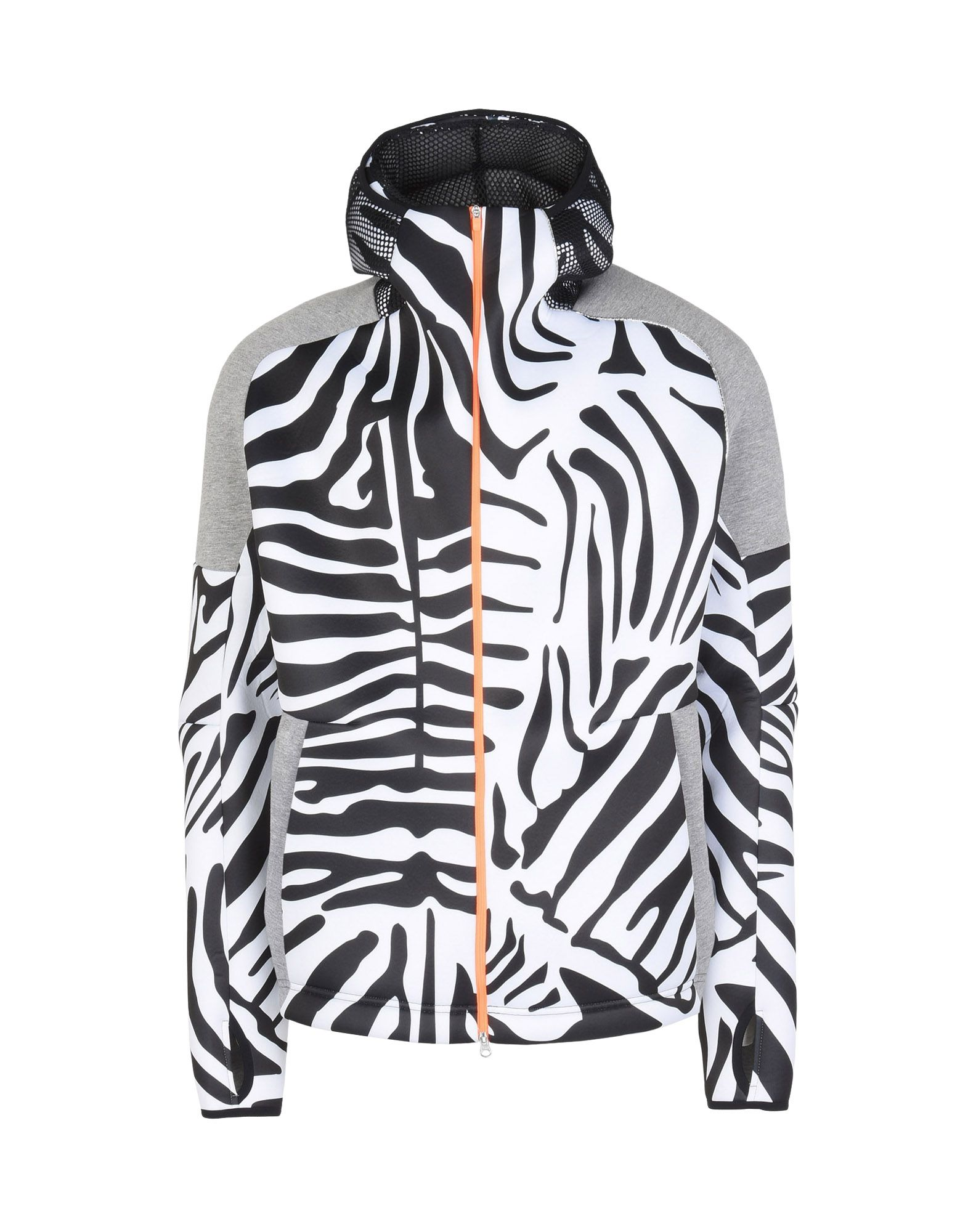 Kolor Z.N.E Hoody Jackets | Adidas Y 3 Official Site