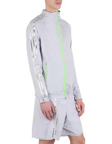 kolor Track Jacket COATS & JACKETS unisex Y-3 adidas