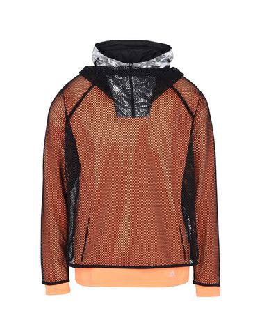kolor CLIMACHILL Hoody COATS & JACKETS unisex Y-3 adidas