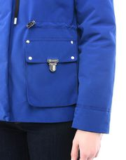 LOVE MOSCHINO Jacket Woman e