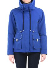 LOVE MOSCHINO Jacket Woman r