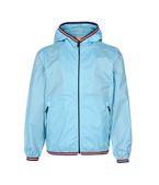 NAPAPIJRI Short jacket U K AUGUSTA JUNIOR f