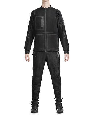 Y-3 SPORT AIRFLOW JACKET M COATS & JACKETS man Y-3 adidas