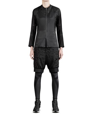 Y-3 SPORT AIRFLOW JACKET W COATS & JACKETS woman Y-3 adidas