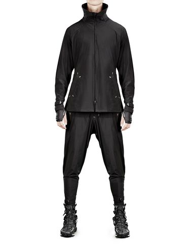 Y-3 SPORT APPROACH JACKET M COATS & JACKETS man Y-3 adidas