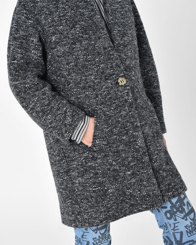 Isabel Marant COAT Women | Official Online Store