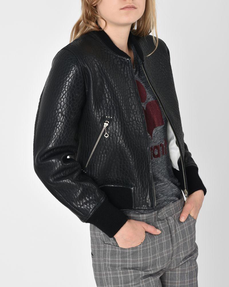 a6c69906d Isabel Marant JACKET Women | Official Online Store