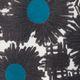 MARNI Coat D Nylon coat Point Grasses z