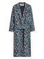 Marni Nylon coat Point Grasses Woman - 2