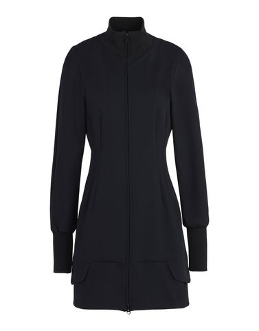 Y-3 LUX DRESS JACKET DRESSES & SKIRTS woman Y-3 adidas