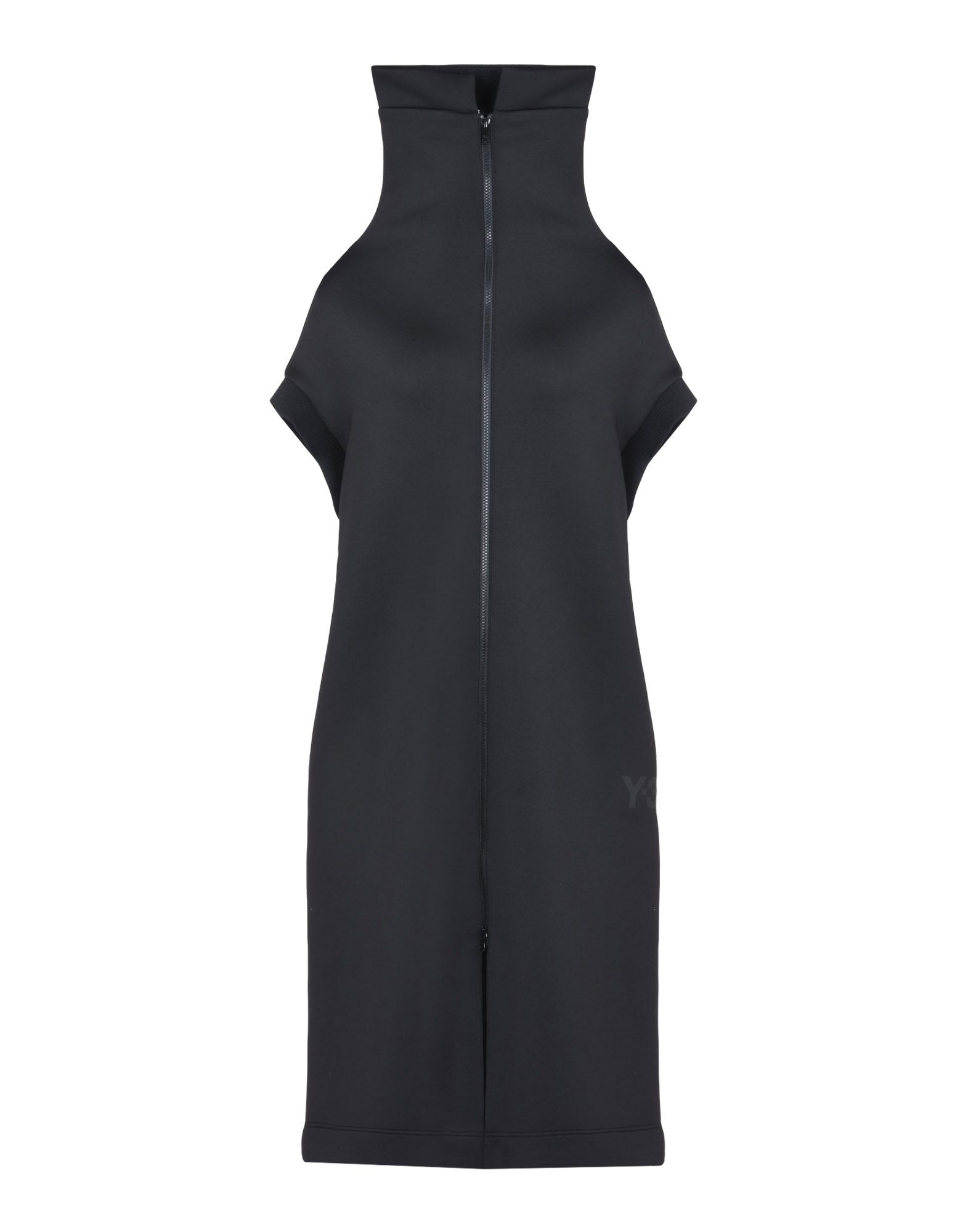 Y 3 LONG VEST Long Vests for Women | Adidas Y-3 Official Store