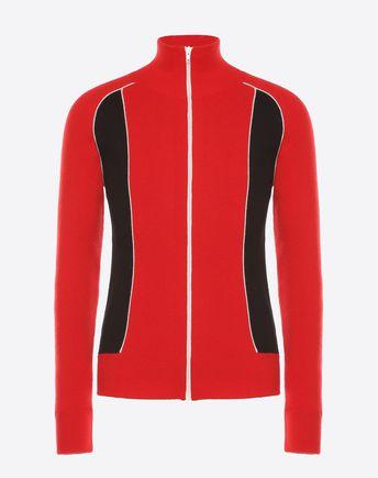 VALENTINO Sportswear sweater 41716603KH