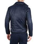 NAPAPIJRI ARIN Short jacket Man d