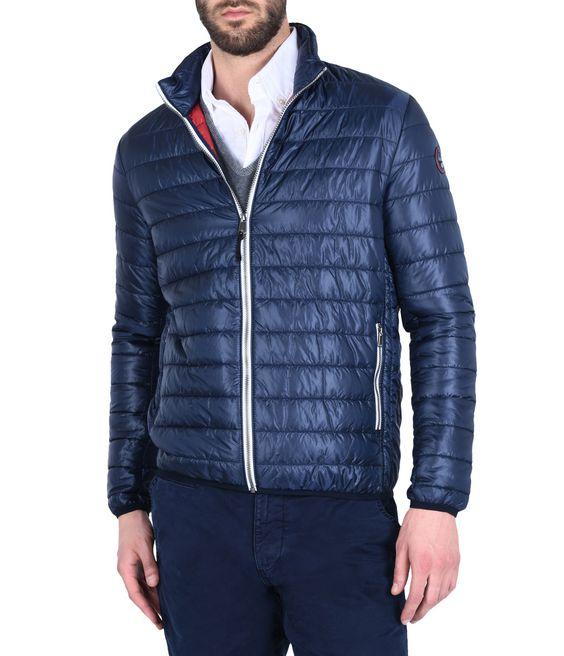 NAPAPIJRI ACALMAR Padded jacket Man f