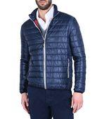 NAPAPIJRI Padded jacket Man ACALMAR f
