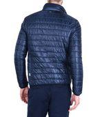 NAPAPIJRI ACALMAR Padded jacket Man d