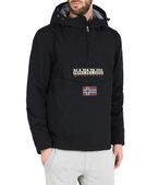 NAPAPIJRI Rainforest Homme RAINFOREST WINTER f