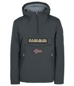 NAPAPIJRI Rainforest Man RAINFOREST WINTER POCKETS a