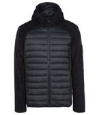 NAPAPIJRI Padded jacket Man ATORGON a