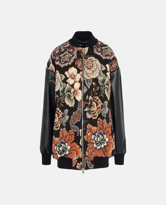 Tapestry Sabina Jacket