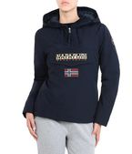 NAPAPIJRI Rainforest Woman RAINFOREST WINTER f