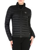 NAPAPIJRI Short jacket Woman ARMAG PACKABLE 2IN1 f